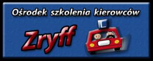 logo-zryff